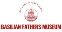 Basilian Fathers Museum